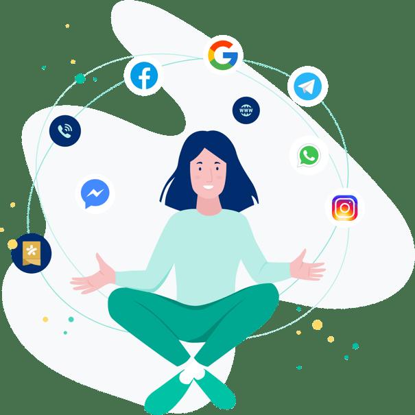 ilu-people-plan-360-social-media (1)