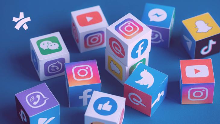 IT - Social Media Promotion
