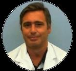 dr-German-Pace