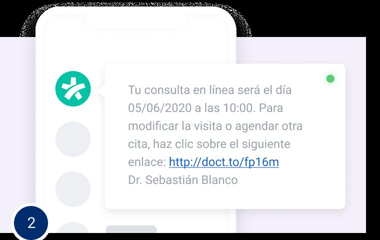 ar-consulta-en-linea-doctoralia-2