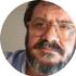 Testimonial-Dr-Javier-Adrian-Bardon
